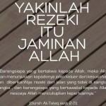 Cara Berniaga Nabi Muhammad SAW - Part 2