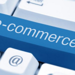 Membina Website Ecommerce