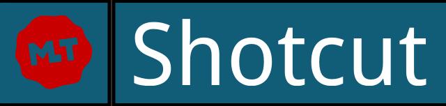shotcut-logo-640