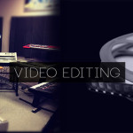 Top 3 Best Free Video Editor